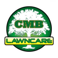 CMB Lawncare, LLC